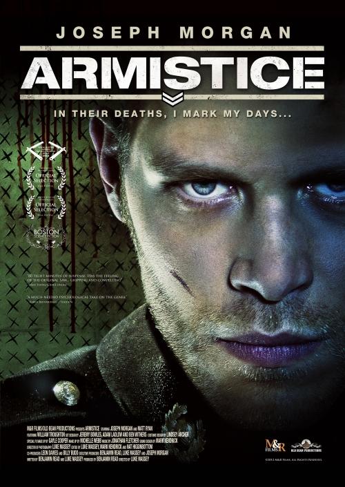 ARMISTICE_ONESHEET_laurels